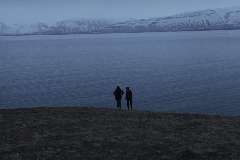 Iceland: Day 5 — Jen Reimer & Max Stein