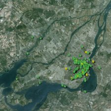 CKUT If You Got Ears Residency – Montréal Sound Map Soundtracks II — Jen Reimer & Max Stein