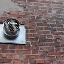 If You Got Ears Archives – CKUT 90.3 FM — Jen Reimer & Max Stein