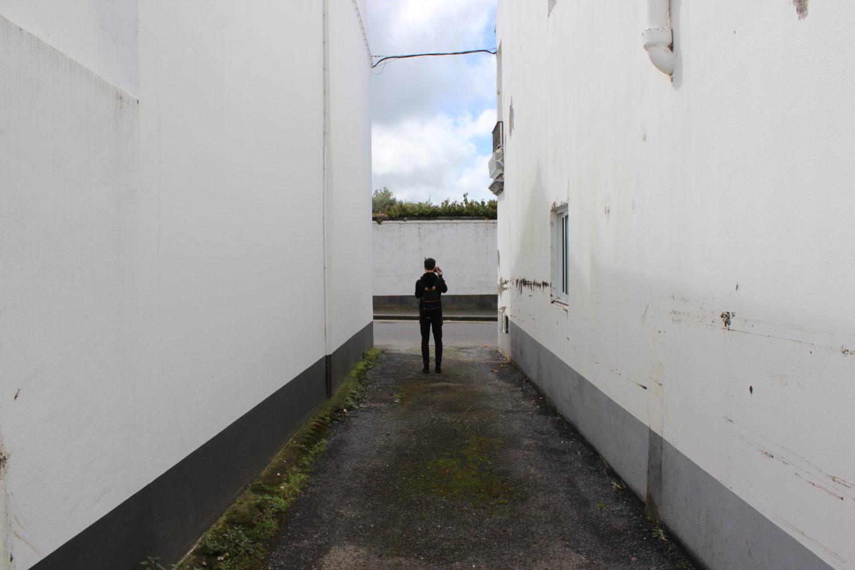 São Miguel Island – Day 3 : Ribeira Grande — Jen Reimer & Max Stein
