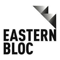 Eastern Bloc Residency — Jen Reimer & Max Stein