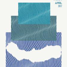 Invisible Places — Jen Reimer & Max Stein