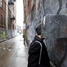 Sounding the City 001: Montréal — Jen Reimer & Max Stein